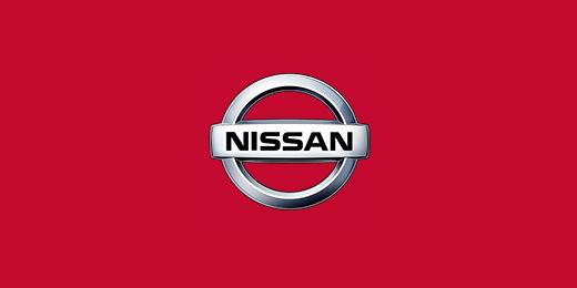"""CES parodoje """"Nissan"""" pristato naują, itin lengvą triukšmą slopinančią technologiją"""